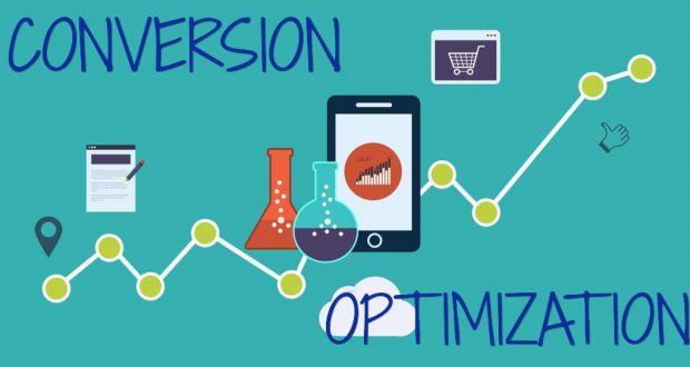 panduan untuk mengoptimalkan konversi e-commerce