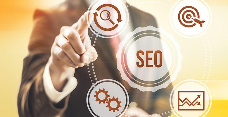 Cách viết mô tả sản phẩm tối ưu cho công cụ tìm kiếm