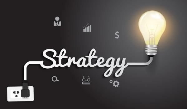 Strategi dan taktik penting dalam merancang rencana pemasaran bisnis