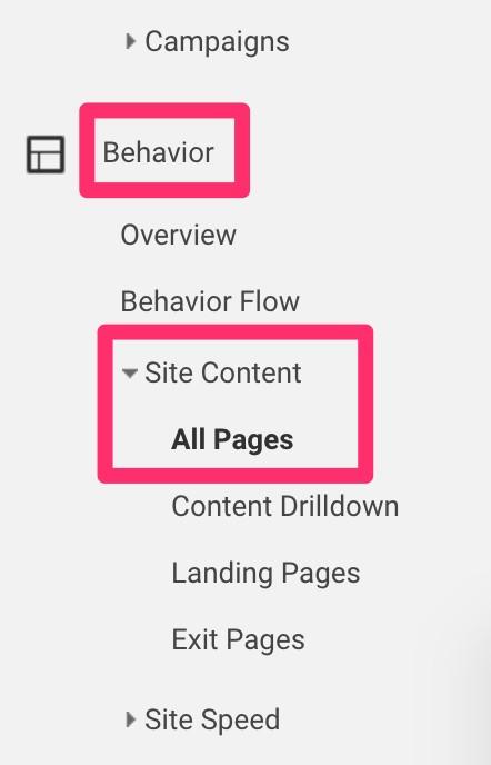 Sử dụng số liệu thống kê để làm content marketing hiệu quả