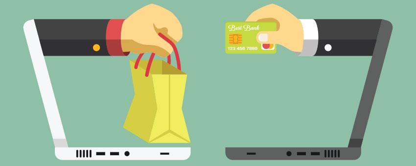 Trải nghiệm khách hàng trực tuyến giai đoạn sau mua