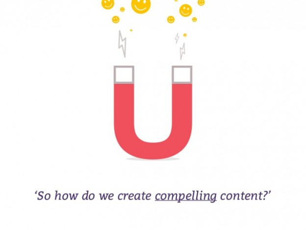 how-to-create-compelling-digital-content-6-638