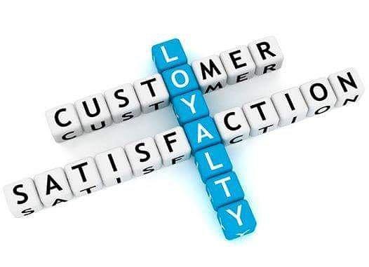 Tahap terakhir dalam proses pembelian: evaluasi pelanggan