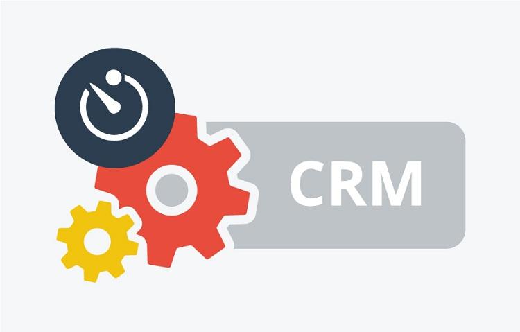 Email Marketing, Sales Hiệu Quả Khi Sử Dụng CRM