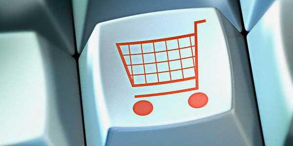 Keputusan membeli tahap keempat dalam proses pembelian