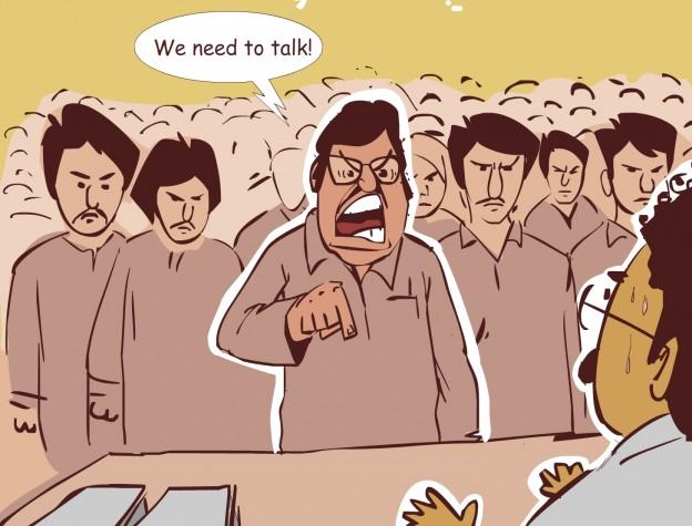 5-unhappy-customer