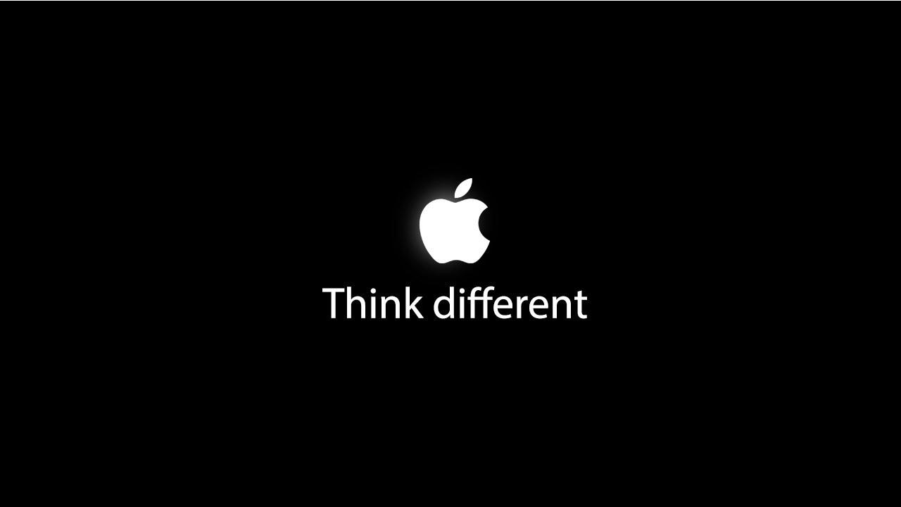 Apple luôn tạo nên trải nghiệm khách hàng khác biệt
