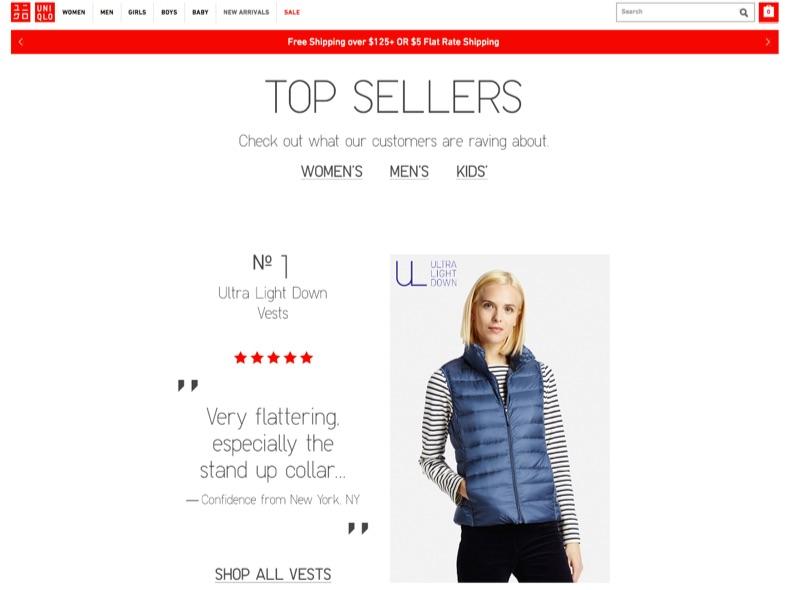 Sử dụng phản hồi của khách đã mua hàng để mô tả sản phẩm