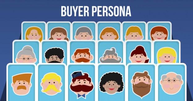 Buyer-persona-1024x535