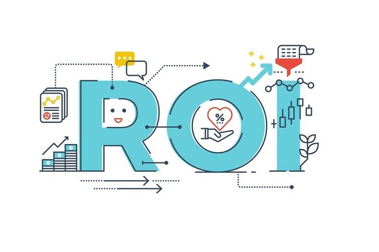 ROI Marketing Automation