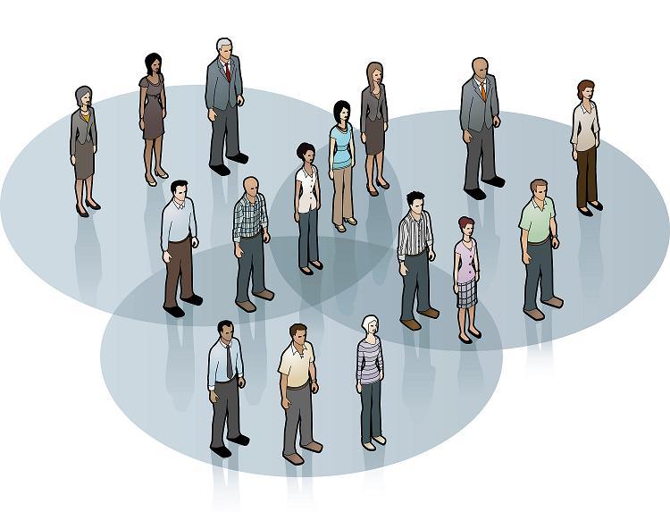 Marketing Automation có vai trò quan trọng trong quá trình phân khúc khách hàng