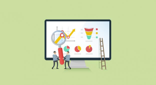 đo lường chỉ số ROI trong marketing automation