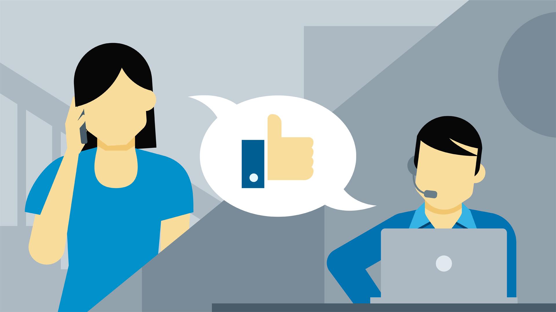 Tuyệt chiêu giữ chân khách hàng mà Giám đốc Marketing cần biết
