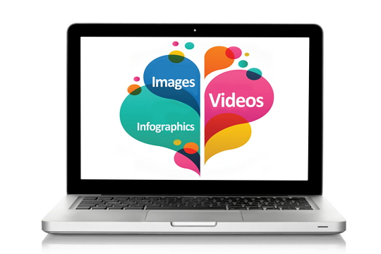 images-videos-infographics1