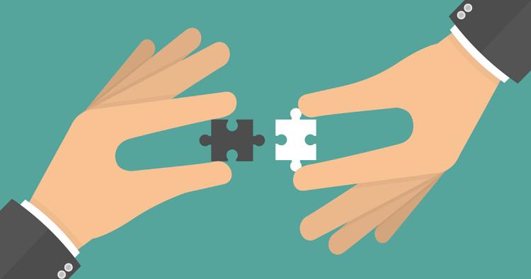 kết hợp giữa marketing automation với crm
