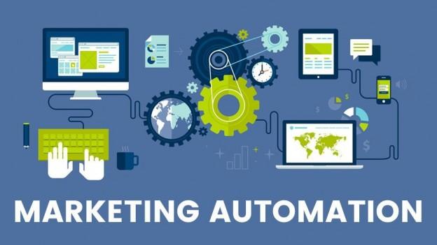 marketing automation mặc dù đã dần trở nên phổ biến nhưng vẫn còn có những quan điểm chưa đúng