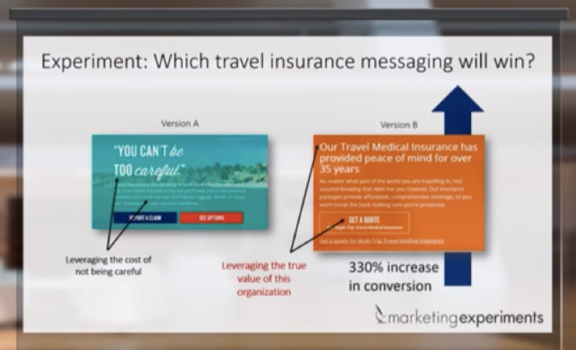which-travel-insurance-message-will-win