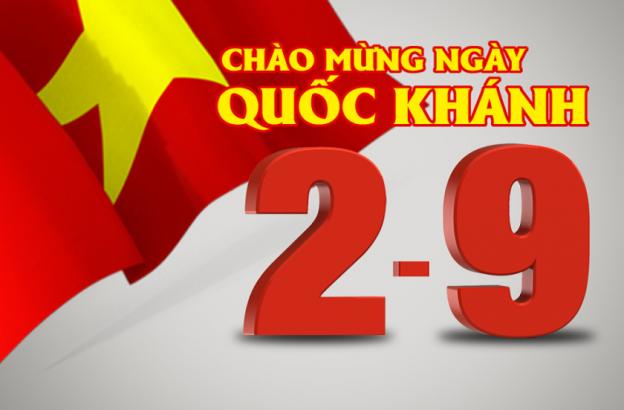 Quoc khanh 2-9 Subiz Team