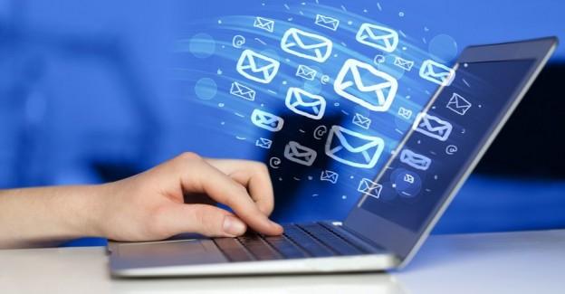 subiz email