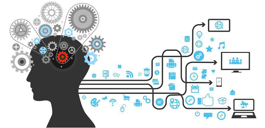 Xu hướng dịch vụ khách hàng - trí tuệ nhân tạo