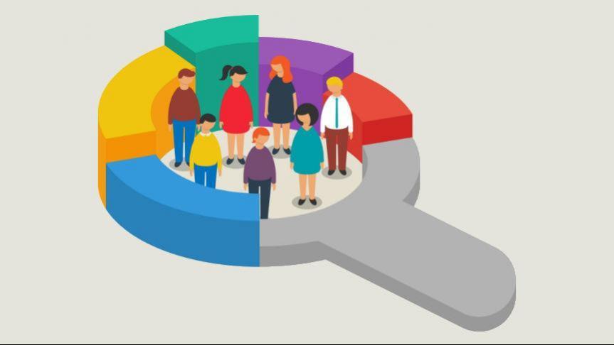 Xu hướng dịch vụ khách hàng - dữ liệu khách hàng