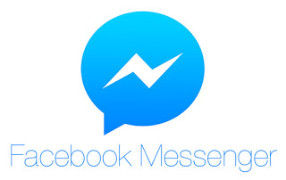 Subiz hỗ trợ Facebook Messenger