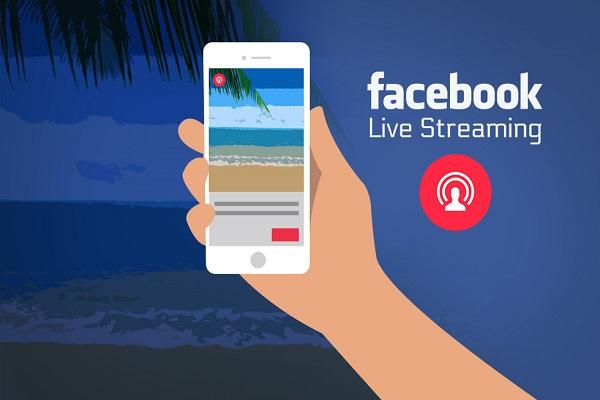 ban-hang-qua-live-stream-facebook