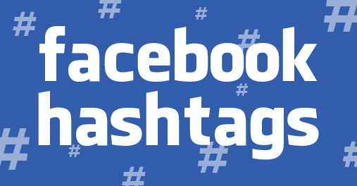 facebook-hashtag-usage-featured
