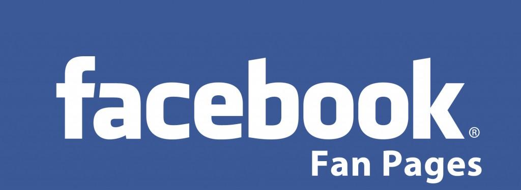 Facebook đã cho phép tích hợp Fanpage vào Subiz