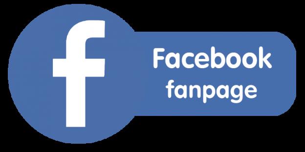 fan-page-vijaya-pulsa