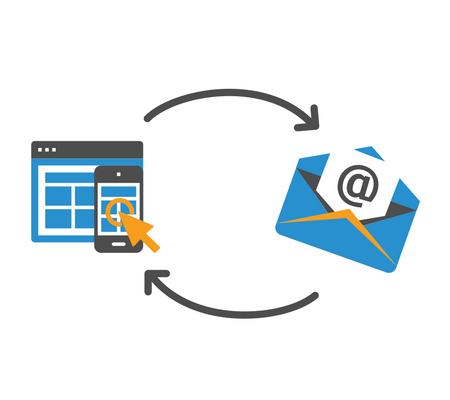 Email-Remarketing