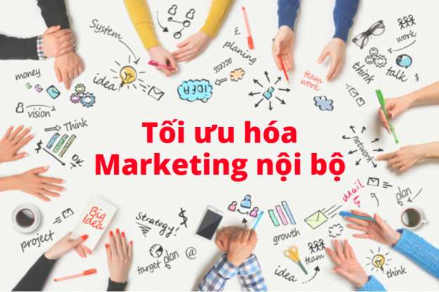 Toi uu hoa marketing noi bo