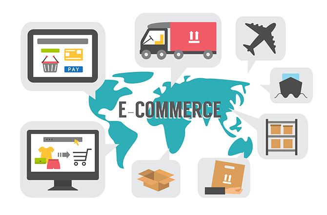 Phân tích dựa trên số liệu giúp hoạt động kinh doanh online hiện rõ điểm mạnh yếu