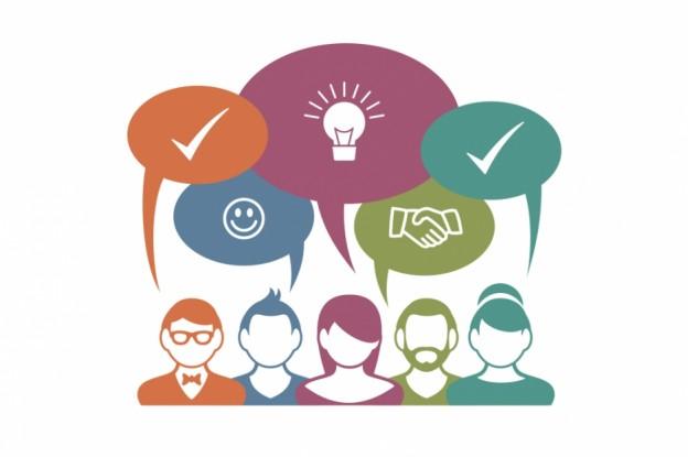 Tương tác khách hàng sẽ giúp bạn biến khách hàng mua lần đầu thành khách hàng trung thành