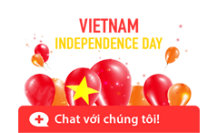 Button chat 3