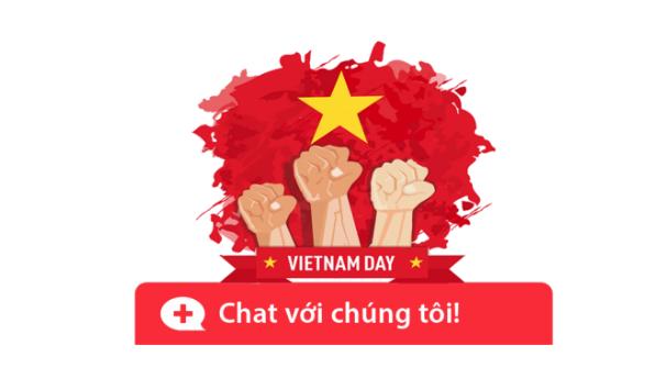 Subiz Button chat Viet Nam
