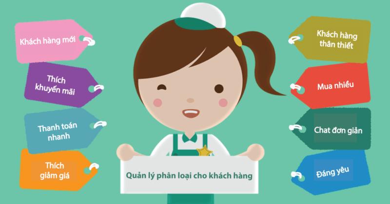 phan-loai-khach-hang-chien-tang-doanh-so-ban-hang
