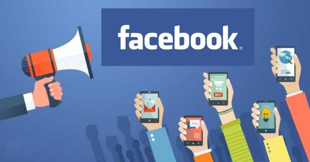 tuong tac khach hang facebook