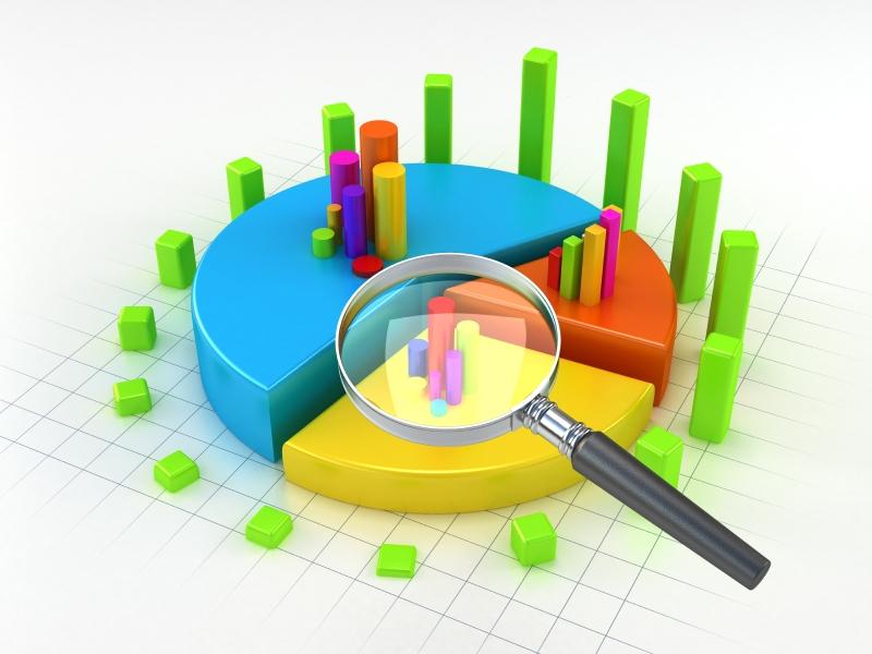 Xác định mục tiêu và phân tích thị trường của đối thủ cạnh tranh