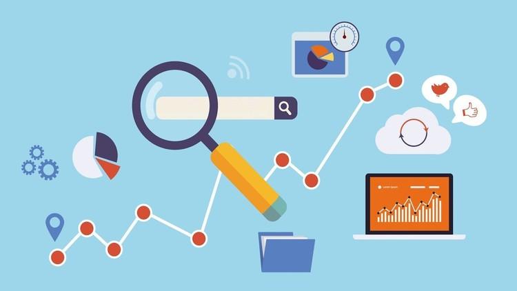 Phân tích đối thủ cạnh tranh trong kinh doanh online