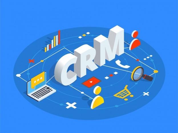 CRM trong cải thiện trải nghiệm khách hàng