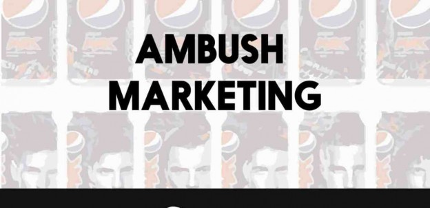marketing phục kích