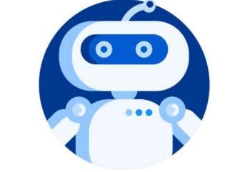 EndChatBot