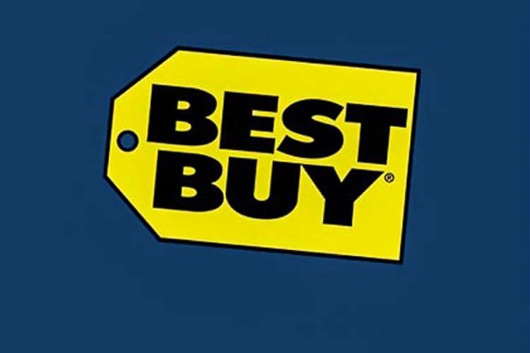 Best Buy đã thực sự đồng hành cùng khách hàng qua một loạt các dịch vụ mới, giúp khách hàng đưa ra quyết định mua hàng sáng suốt hơn
