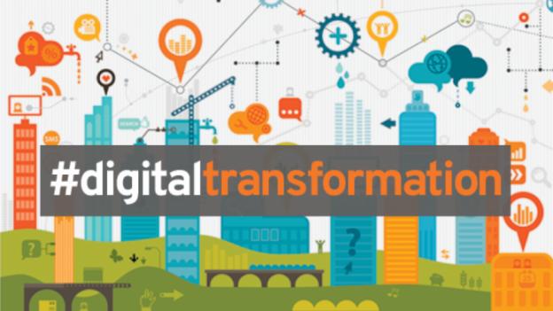 digital-transformation-696x392