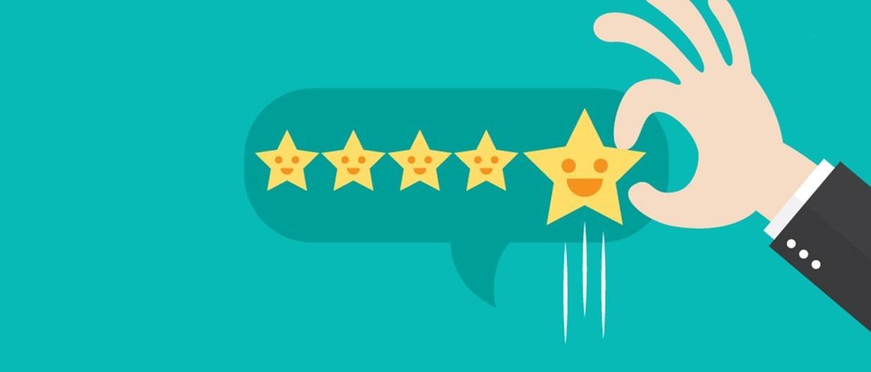 kết nối ở cấp độ con người chính là yếu tố quan trọng để sáng tạo và cung cấp trải nghiệm tốt hơn cho khách hàng