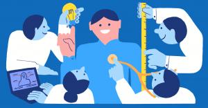 customer-centric-organization