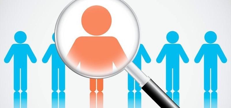 Thương hiệu cần hiểu nhu cầu đối với kênh Search, từ đó định hình hành trình khách hàng