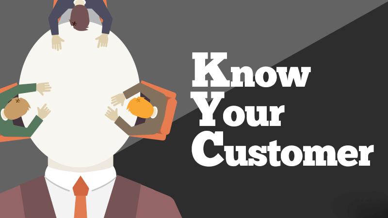 Thấu hiểu và đáp ứng nhu cầu khách hàng