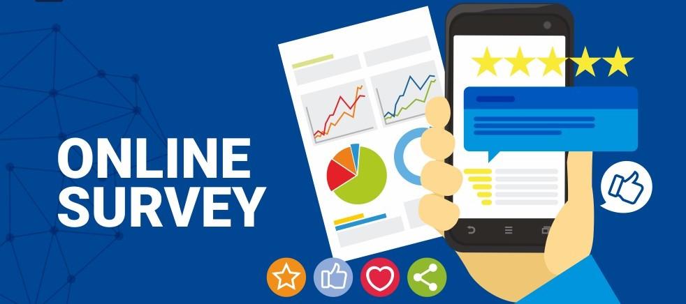70-Online-Survey